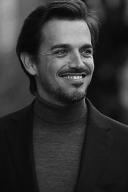 Nicolas-pacheco-1