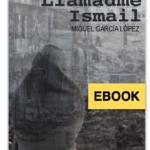 llamadme ismail ebook